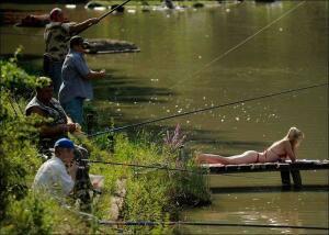 Картинки и прочее - sochi-fishing.jpg