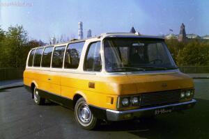 Старый советский автопром - 03-4AscL61J8AQ.jpg