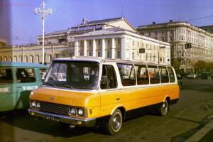 Старый советский автопром - 04-25T5HLghGbE.jpg