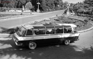 Старый советский автопром - 05-AJ1EuaNXn9g.jpg