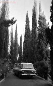 Старый советский автопром - 06-FL2lY3EyayY.jpg
