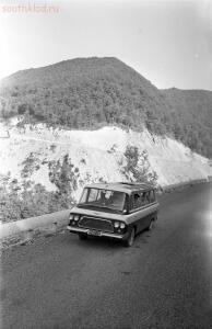 Старый советский автопром - 07-FYm05rjFmBw.jpg