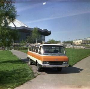 Старый советский автопром - 20-5nD5suaXxt0.jpg