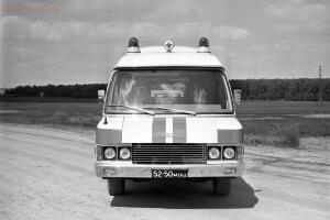 Старый советский автопром - 11-KG5sSdJRcx8.jpg