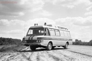 Старый советский автопром - 12-Y8lbhQ9hJnU.jpg