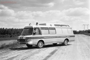 Старый советский автопром - 13-lJIUs7F-FO4.jpg