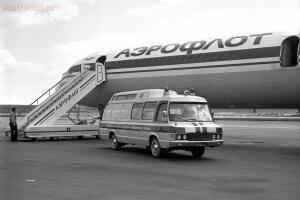 Старый советский автопром - 14-qZMPdyyA-5k.jpg