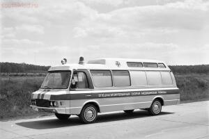 Старый советский автопром - 17_6q3fRtX_4Q.jpg