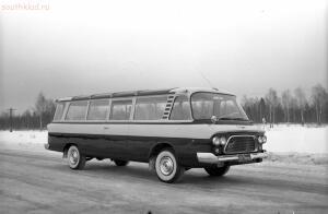 Старый советский автопром - 18-piTbu23Z88c.jpg