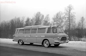 Старый советский автопром - 19-FifHuR3YNFw.jpg