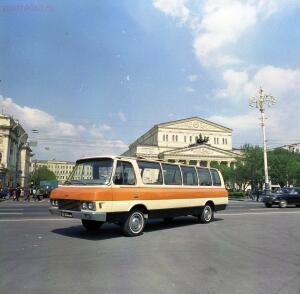 Старый советский автопром - 30-XXmbeddhHv4.jpg