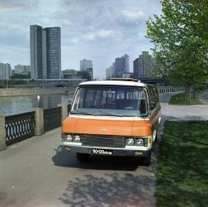 Старый советский автопром - 21-NyCHB0crQ3o.jpg
