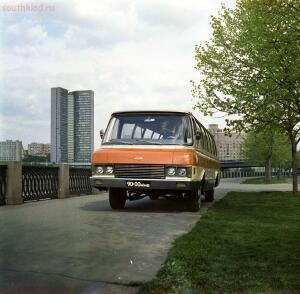 Старый советский автопром - 22-KMiDmZ15joE.jpg