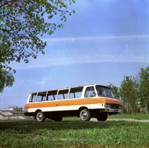 Старый советский автопром - 23-nR-lQTDxToQ.jpg