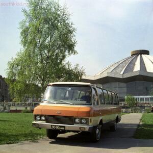 Старый советский автопром - 24-oyqUjHRwLi0.jpg