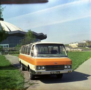 Старый советский автопром - 25-wSvlAD0RTqU.jpg