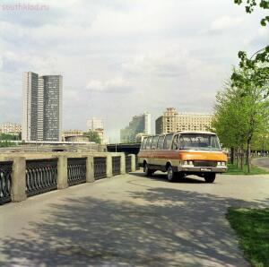 Старый советский автопром - 26-2IQOWZPFbVE.jpg