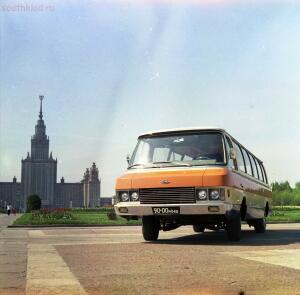 Старый советский автопром - 27-IBbE4dXLzC4.jpg