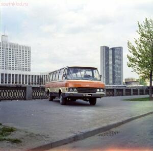 Старый советский автопром - 28-uBsBx5SUXec.jpg