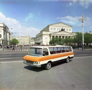 Старый советский автопром - 29-T4s_qNX2ujg.jpg