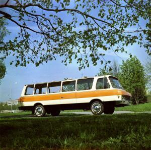 Старый советский автопром - 33-5oCyItezJnI.jpg