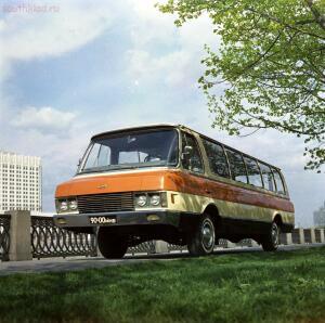 Старый советский автопром - 34-YnXmyFFf4Bw.jpg
