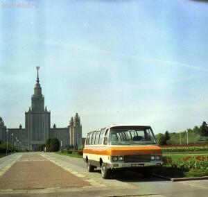 Старый советский автопром - 35-BYi8I668iHA.jpg