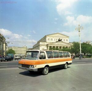 Старый советский автопром - 31-2jBsn6ZoGB4.jpg