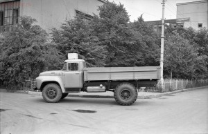 Старый советский автопром - 10-KGnvdkhdFik.jpg