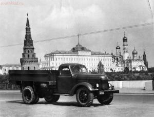 Старый советский автопром - 02-SfH7hH1WVjU.jpg