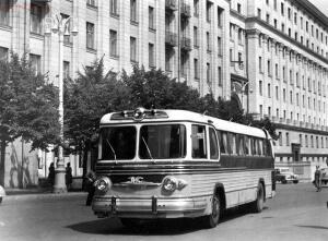 Старый советский автопром - 03-KgY3iGt97W0.jpg