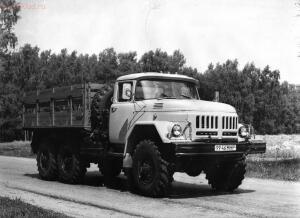 Старый советский автопром - 04-vMB67yNTuoo.jpg