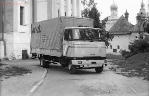 Старый советский автопром - 08-uiYd0wnN0tI.jpg