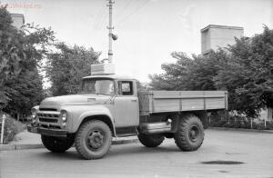 Старый советский автопром - 11-2vxpbiam7Ac.jpg