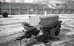 Старый советский автопром - 12-I-8HjCkVouM.jpg
