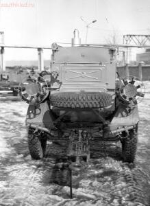 Старый советский автопром - 13-CiPZXBeMTuI.jpg