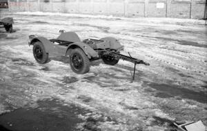 Старый советский автопром - 14-PLaqOEKuIB4.jpg