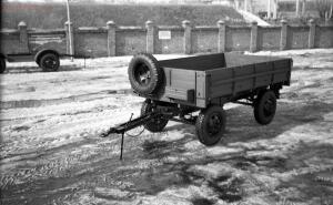 Старый советский автопром - 15-JkW0gTDIcgc.jpg