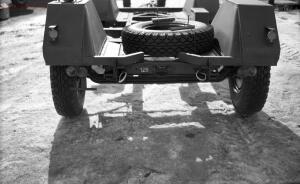 Старый советский автопром - 16-hF83Y6wLFfA.jpg