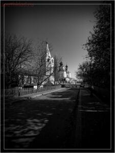 Воскресенский собор - PB092376.jpg