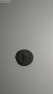 античная монета - 20180417_190417.jpg