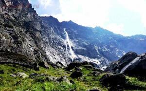 5 самых высоких водопадов России. - 2-g4ZPMmIN964.jpg