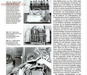 Geschichte der Tiermedizin: 5000 Jahre Tierheilkunde История ветеринарной медицины - screenshot_3.jpg