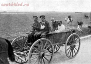 Телега - Russian_Wounded_NGM-v31-p369-B.jpg
