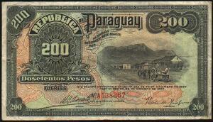 Арба - 640px-ParaguayP153-200Pesos-L1920%2623-donated_f.jpg