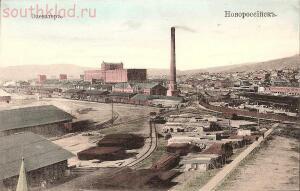 Старые фото Новороссийск - GcUZr_rA2ZI.jpg