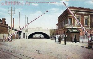 Старые фото Новороссийск - y1xiC-1zgPQ.jpg