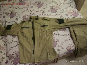 [Куплю] костюм летний полевой - IMG_20180503_195424.jpg