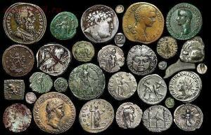 Определение и оценка Античных монет - 20.jpg