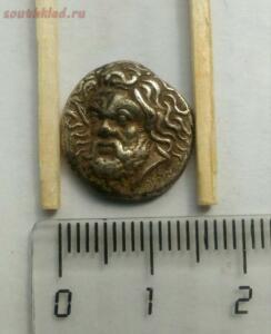 Античная монета на оценку - 0_25620b_3144ca49_orig.jpg